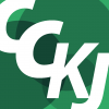 cckj-logo